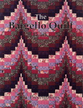 Free Quilt Pattern | Quilt Patterns from Seattle
