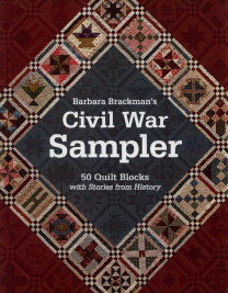 CIVIL WAR SAMPLER.JPG (28178 bytes)