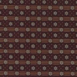M-27130-BR.JPG (28288 bytes)