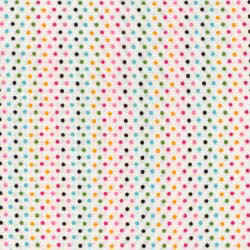TINY DOTS-MULTI COLOR.jpg (29570 bytes)